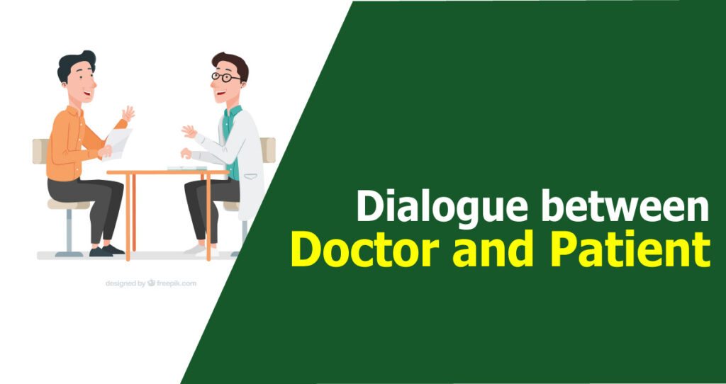 Dialogue-between-doctor-and