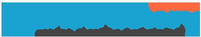 Instructory logo-blue